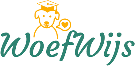 Hondenschool WoefWijs Diever